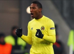 Swansea and Laudrup hoping for the best of de Guzman