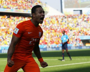 Can the current crop of Dutch youngsters follow in the footsteps of former greats?