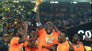 AFCON 2015 - the winners and losers