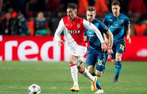 Forget Falcao - Here's AS Monaco's five turnaround stars