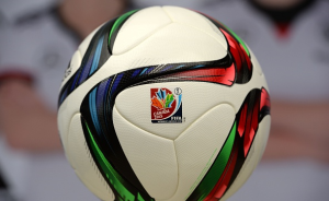 Assessing the Women's World Cup and its media coverage