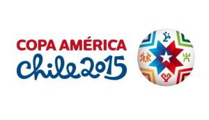 The 12 danger men at Copa America 2015