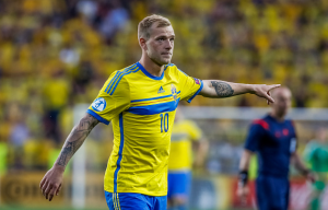 Does John Guidetti's career suggest he will become a hero for Celta Vigo?
