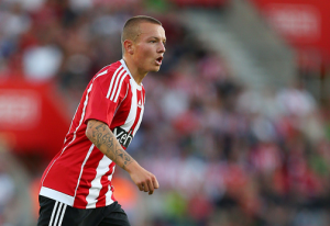 Five new young signings to watch this Premier League season