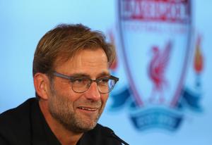 Liverpool to buy centre back after Skrtel sale, Gomez injury