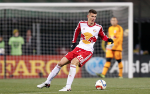 Can Miazga deliver the goods for Chelsea?