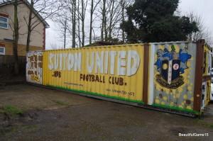 Sutton United v Dartford FC (23.1.16) 019