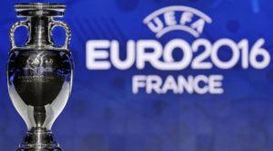 UEFA names its EURO 2016 Team of the Tournament