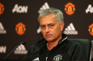 Five lessons learnt from the Manchester United preseason