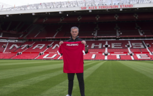 Is hating Manchester United finally back in fashion?