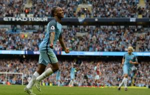 Premier League title odds - Manchester City still lead the way