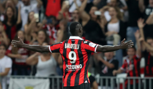 Mario Balotelli – a revival or just a reminder?
