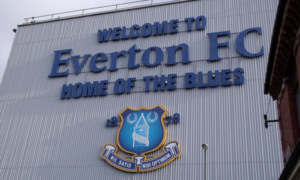 Everton - Make or break in the Premier League
